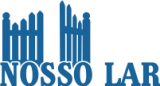 cropped-Logo-Cabeçalho-1.png